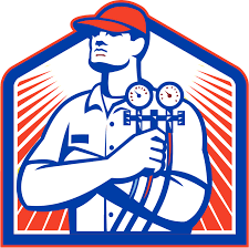 Home Advisor by Big Blue A C Air Conditioning U0026 Heating Experts Inc