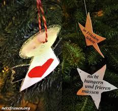 weihnachtsgeschichte es war einmal vor langer zeit oder doch