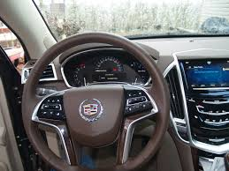 cadillac srx transmission problems reader review 2014 cadillac srx the about cars