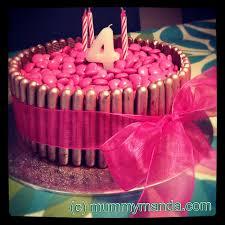 34 cakes images cake ideas disney
