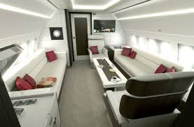 10 most luxurious private jets in the world elite club ltd