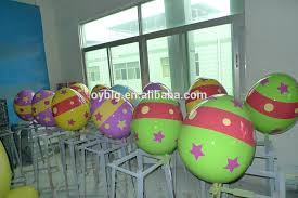 Giant Easter Eggs Decorations by Large Easter Egg Decorations View Easter Decoration Ouya Product