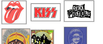 band logo designer 70 excellent logo design tutorials and resources
