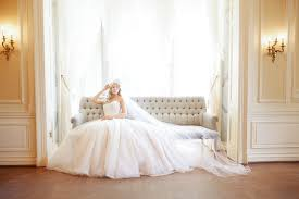 wedding dress shop toronto bridal boutique wedding dresses and bridesmaid dresses