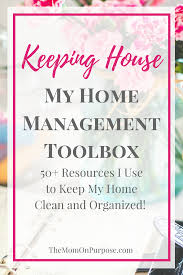 How To Simplify Your Home by 15 Ways To Simplify Your Life As A Stay At Home Mom The Simply