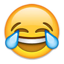 Smiling Crying Face Meme - the cry laughing emoji needs to be stopped here s why
