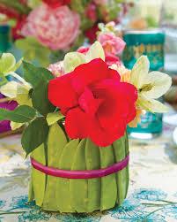Summer Entertaining Ideas - easy spring entertaining ideas southern lady magazine