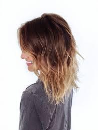 ombre for shorter hair 20 ombre hair for short hair pretty designs