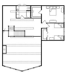 badger peak log homes cabins and log home floor plans