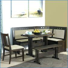 corner kitchen table with storage bench corner kitchen table with storage bench images fabulous and chairs
