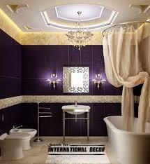 bathroom ceiling design ideas this is false ceiling designs for bathroom choice and install read now