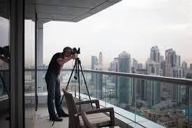 San Francisco Photographers San Francisco Photographers Luxury Snapshot