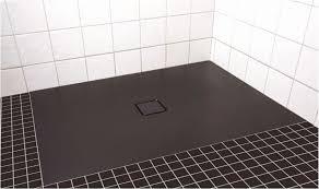 piatti doccia makro doccia filo pavimento inspirational space il sistema doccia
