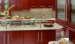 Kitchen Design St Louis Mo by St Louis Kitchen Design Homes Abc