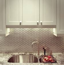 kitchen backsplash cabinets 21 kitchen backsplash ideas you ll want to mymove