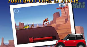 road trip 2 apk road trip 2 for android free at apk here store