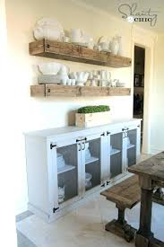 dining room storage dining room cabinet ideas dining room storage ideas dining table