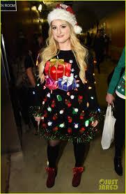 spirit ball halloween selena gomez u0026 meghan trainor get into the holiday spirit at