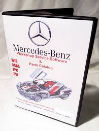 mercedes 2017 epc dealer parts catalog u0026 diagrams wis asra