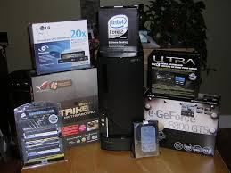 Ten Of The Best Pc Gaming Setups From Around The Web The by Optimize Your Pc For Gaming