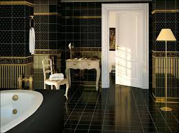 luxus badezimmer fliesen luxus badezimmer fliesen plan auf badezimmer auch sehr exklusive