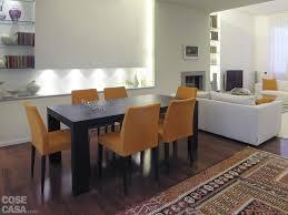sedie imbottite per sala da pranzo gallery of oltre 25 fantastiche idee su sedie imbottite su