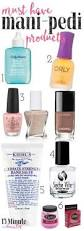 nail care 101 best nail care products nail care hairspray and