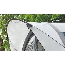 San Diego Awning Outwell Smart Air San Diego Freeway Drive Away Awning Tall Ccs