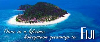 tahiti vacations fiji vacations tahiti honeymoons hawaii