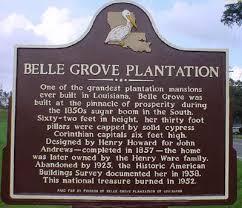 Belle Grove Barns 96 Best Belle Grove Plantation Images On Pinterest Abandoned