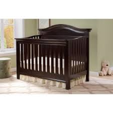 Serta Master Sleeper Crib And Toddler Mattress Serta Cribs Hayneedle