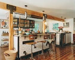 best kitchens photographed in radiant heat concrete floor and reuse