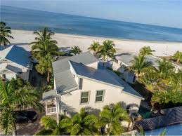 fort myers beach fl beachfront condos