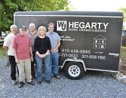 big or small hegarty home improvements does it all pasadena voice