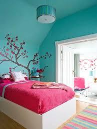 girls room paint ideas room paint ideas for girls elegant baby girl nursery room paint