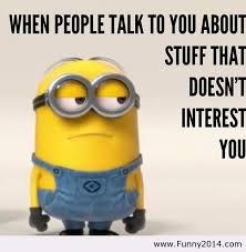 Minions Funny Memes - 18 best minion memes images on pinterest funny minion minion