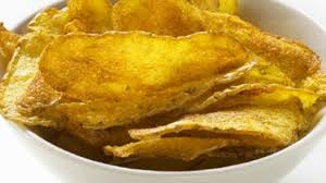 the healthiest chips and crackers health
