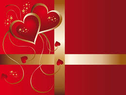 Blank Invitation Cards Blank Red Wedding Invitation Templates Lake Side Corrals