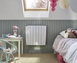 radiateur electrique pour chambre chauffage electrique maison les astuces savoir avant de remplacer