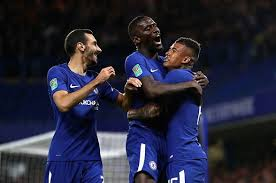 chelsea youth players chelsea s youth outplayed experience player ratings vs nottingham