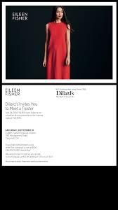 lexus rivercenter careers fashion chic this week page 7