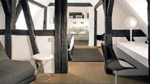 chambre blanc et fushia chambre blanc et fushia top chambre et simple en gris u blanc