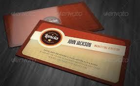 53 best premium business card template designs free u0026 premium