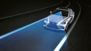lexus is300h owners lexus is luxury sports sedan lexus europe