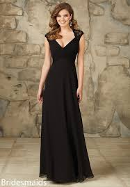 glamorous and gorgeous 20 bridesmaid dresses with sleeves