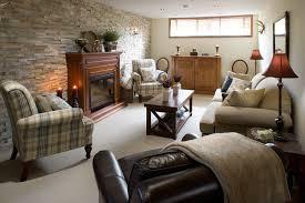 home decor cool scottish home decor style home design amazing home decor cool scottish home decor style home design amazing simple on interior design ideas