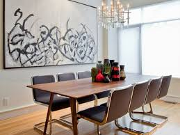 5 dining table and chair sets to inspire a room u0027s design be inspired