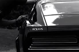 Equus Bass Interior Video Bass770 By Equus A Classic Musclecar Built For Today Stangtv