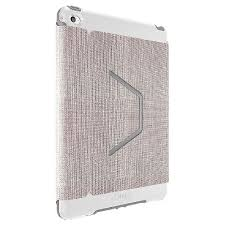 ipad air 2 case black friday target i pad air cases target