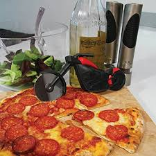 great kitchen gifts 24 useful kitchen gadgets as gifts for food lovers you should check
